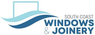 South Coast Windows & Joinery